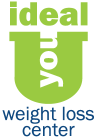 Ideal-U Weight Loss